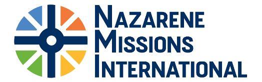Cornerstone Nazarene